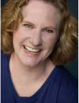 Lisa Braatz