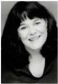 Lisa Buscani