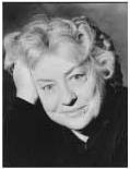 Margaret Kustermann