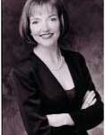 Mary Zentmyer