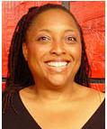 Michelle Renee Thompson