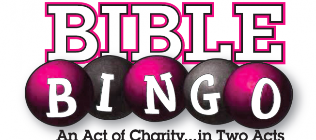 bible bingo slider